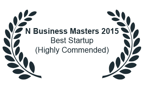 N Business Masters 2015